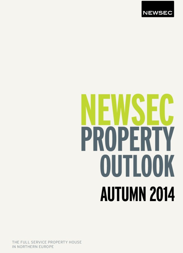 Newsec_Property_Outlook_Autumn_2014